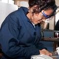 Het technisch onderwijs koppelen aan de arbeidsmarkt in Ecuador