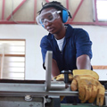 Gender in het Rwandese onderwijs