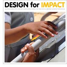 Design for Impact