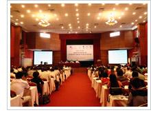 Nationaal symposium over onderwijskwaliteit in Vietnam