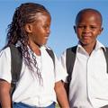 Het gelijke onderwijskansenprogramma doorgelicht