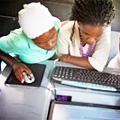 Educaid.be-conferentie gaat digitaal
