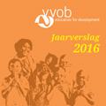 Jaarverslag 2016: Door de ogen van onze partners