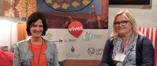 Vlaamse partners in Zuid-Afrika voor inclusie