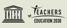 Teachers Task Force