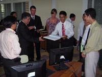 cambodja_closing_lcm_and_orc.jpg