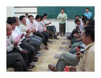 cambodja_unicef-vvob-training.jpg