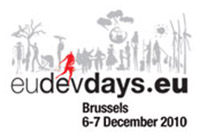 eudevdays