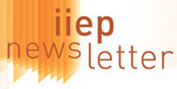 logo_iiep_newsletter