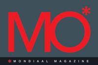 Website MO*