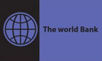 logo_theworldbank