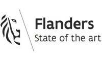 Flanders Department of Foreign Affairs - Global Challenges Division