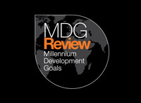 mdg review