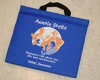 Auntie Stella