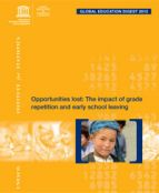 publicatie_global-education-digest-2012