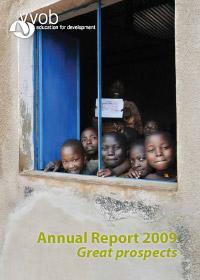 publicatie_vvob_jaarverslag_2009