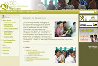 publicatie_website_vietnam.jpg