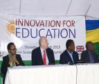 rwanda_opening-innovation-for-education
