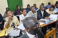 rwanda_training_deputy_head_teacher