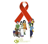 vietnam_worldaidsday_leaflet