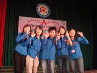 vietnam_worldaidsdayevents2010.jpg