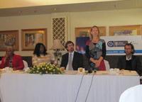 zambia_mediabreakfast2010.jpg