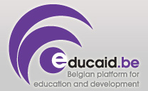 educaid.be