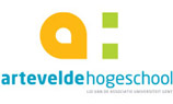 Arteveldehogeschool Gent