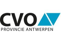 CVO Provincie Antwerpen
