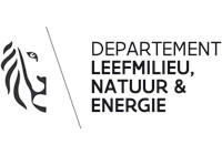 Departement Leefmilieu, Natuur en Energie