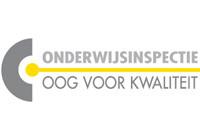 Onderwijsinspectie Vlaanderen