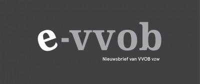 e-VVOB - April 2016