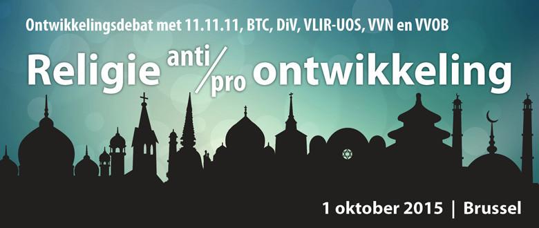e-VVOB