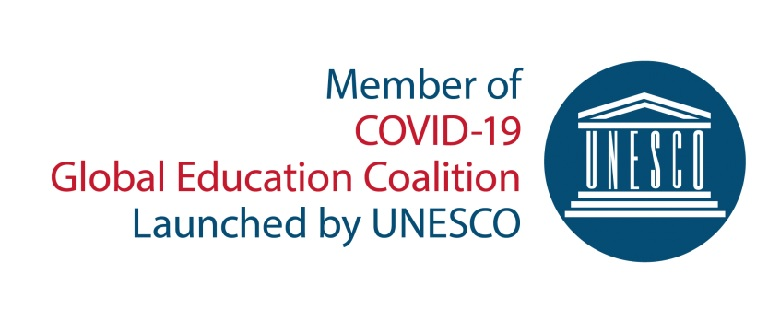 COVID-19: VVOB joins UNESCO's Global Education Coalition | VVOB vzw
