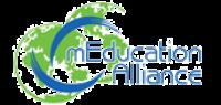 mEducation Alliance logo
