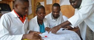 Rwanda PLC