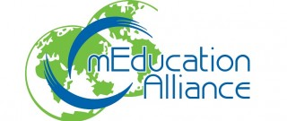 mEducation Alliance logo 780x330