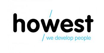 Howest logo