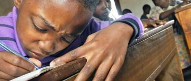 Rwanda, 2008: Ingrijpende veranderingen