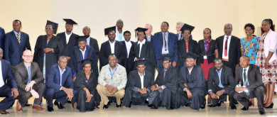 News_RWA_graduationday