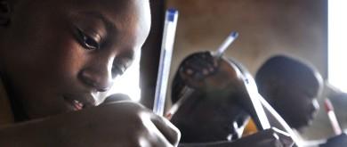 Rwandan Journal of Education