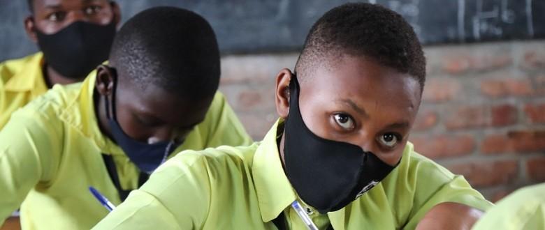 Deborah Tesi, 15, Scratc²h, Rwanda (cropped)
