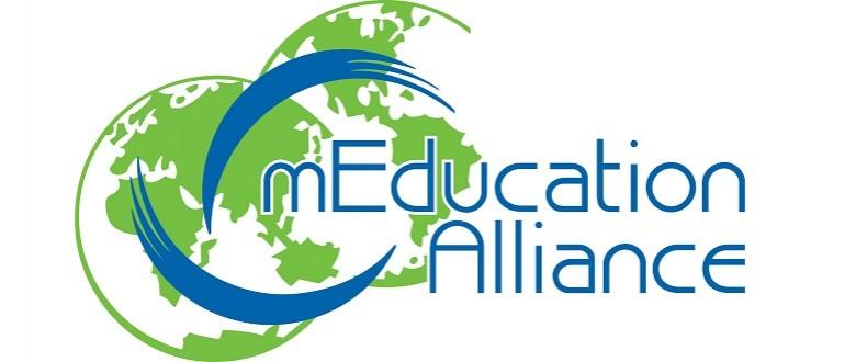 mEducation Alliance logo 780x330
