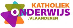 Katholiek Onderwijs Vlaanderen logo