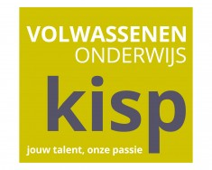 CVO kisp logo