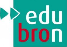 Edubron logo