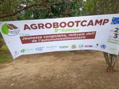 AgroBootCamp banner