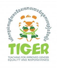 TIGER logo rgb