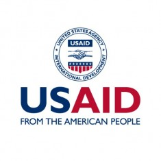 USAID logo-vertical