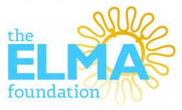 ELMA Foundation